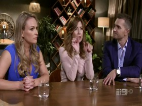 Married At First Sight AU S06E08 480p x264-mSD EZTV