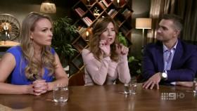Married At First Sight AU S06E08 720p HDTV x264-CCT EZTV