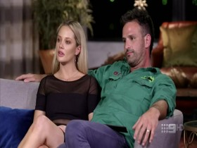 Married At First Sight AU S06E17 480p x264-mSD EZTV