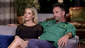 Married At First Sight AU S06E17 720p HDTV x264-PLUTONiUM EZTV