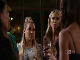 Married At First Sight AU S07E08 480p x264-mSD EZTV