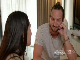 Married At First Sight AU S07E10 480p x264-mSD EZTV