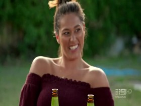 Married At First Sight AU S07E23 480p x264-mSD EZTV