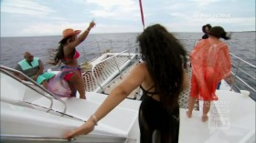 Married to Medicine S04E09 Hawaii Five Solo HDTV x264-CRiMSON siteniz.info