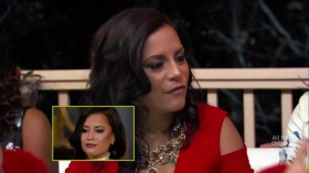 Married to Medicine S04E16 Reunion Part 2 HDTV x264-CRiMSON siteniz.info