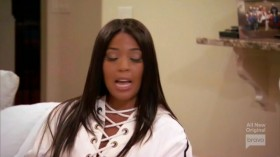Married to Medicine S05E03 Lets All Throw a Fit-Ni HDTV x264-CRiMSON EZTV