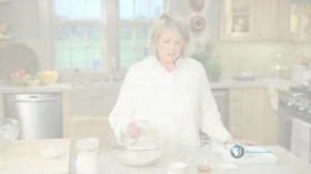 Martha Bakes S08E07 Yeasted Breakfast Favorites HDTV x264-W4F[eztv]