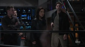 View Torrent Info: Marvels.Agents.of.S.H.I.E.L.D.S06E10.HDTV.x264-SVA[eztv]