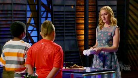 MasterChef Junior S05E02 720p HDTV x264-CROOKS EZTV