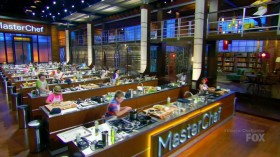 MasterChef Junior S05E12 HDTV x264-CROOKS latestbipolarnews.info