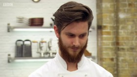 MasterChef The Professionals S09E05 WEB h264-ROFL theoldspire.com
