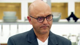 MasterChef The Professionals S09E10 720p HDTV x264-C4TV theoldspire.com