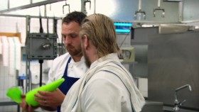 MasterChef The Professionals S09E14 720p HDTV x264-C4TV theoldspire.com