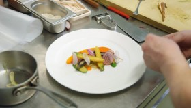 MasterChef The Professionals S09E18 720p HDTV x264-C4TV theoldspire.com
