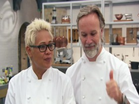 MasterChef The Professionals S11E03 480p x264-mSD EZTV