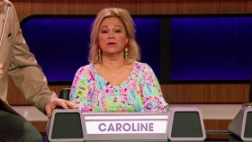 Match Game 2016 S04E06 720p WEB h264-TBS EZTV