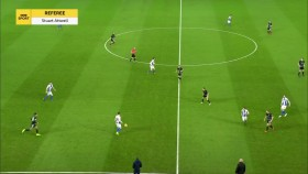 Match Of The Day 2019 02 09 720p HDTV x264-VERUM EZTV