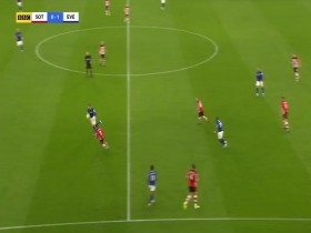 Match Of The Day 2019 11 09 480p x264-mSD EZTV