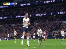 Match Of The Day 2019 12 07 480p x264-mSD EZTV