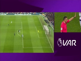 Match Of The Day 2020 01 01 480p x264-mSD EZTV