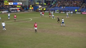 Match Of The Day 2020 01 26 FA Cup Highlights 720p HEVC x265-MeGusta EZTV