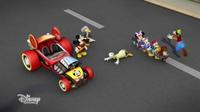 Mickey and the Roadster Racers S02E08 720p HDTV x264-W4F EZTV