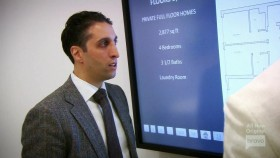 Million Dollar Listing New York S06E09 You Can Call Me Al Berto 720p HDTV x264-W4F EZTV