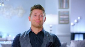 Miz and Mrs S01E12 Its a Miz tery HDTV x264-CRiMSON EZTV