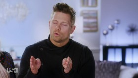 Miz and Mrs S01E15 Cheese Wheel of Miz-Fortun WEB x264-CRiMSON EZTV