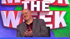 Mock the Week S17E11 iP WEB-DL AAC2 0 H 264-ViSUM EZTV