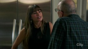 View Torrent Info: Modern.Family.S09E03.HDTV.x264-SVA[eztv]