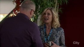 View Torrent Info: Modern.Family.S09E07.HDTV.x264-KILLERS[eztv]