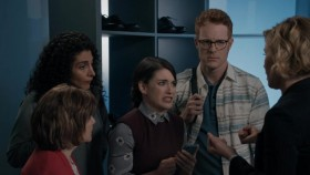 View Torrent Info: modern.family.s11e04.web.h264-tbs[eztv]