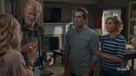 View Torrent Info: Modern.Family.S11E08.HDTV.x264-SVA[eztv]