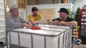 Moonshiners S07E00 Whiskey Business HDTV x264-W4F[eztv]