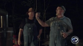 Moonshiners S07E07 Pass the Juice 720p HDTV x264-CRiMSON akinaiya.info