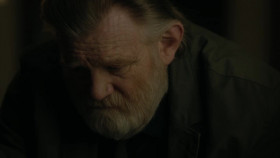 Mr Mercedes S03E02 READNFO 720p WEB X264-EDHD EZTV