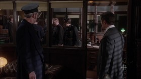 Murdoch Mysteries S09E16 720p HDTV x264-KILLERS imatranslator.com