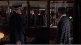 Murdoch Mysteries S09E16 HDTV x264-KILLERS imatranslator.com