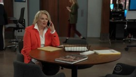Murphy Brown S11E02 XviD-AFG EZTV