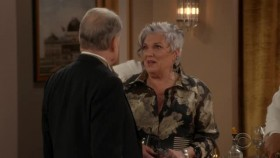 Murphy Brown S11E07 XviD-AFG EZTV