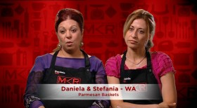 My Kitchen Rules S02E23 WEB x264-GIMINI EZTV