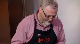 My Kitchen Rules S03E11 WEB x264-GIMINI EZTV