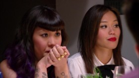 My Kitchen Rules S04E13 720p WEB x264-GIMINI EZTV
