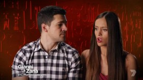 My Kitchen Rules S07E04 PDTV x264-FQM bbbsuccessgroups.co.uk