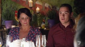 My Kitchen Rules S07E05 PDTV x264-FQM hydroponicherb.com