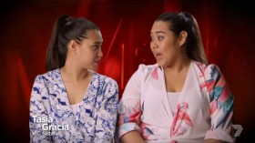 My Kitchen Rules S07E09 PDTV x264-FQM bbbsuccessgroups.co.uk
