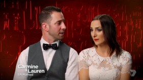 My Kitchen Rules S07E16 PDTV x264-FQM bbbsuccessgroups.co.uk