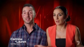 My Kitchen Rules S07E24 PDTV x264-FQM bbbsuccessgroups.co.uk