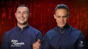 My Kitchen Rules S07E28 PDTV x264-FQM bbbsuccessgroups.co.uk